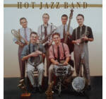 Hot JB / Hot Jazz Band