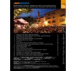 Bohém RJB / Live in Ascona