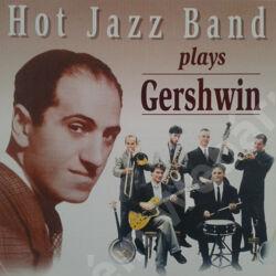 Hot JB plays Gershwin