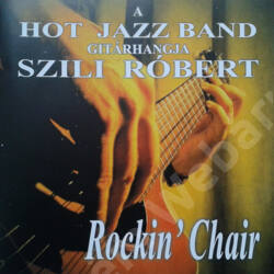 Szili Róbert / Rockin' Chair
