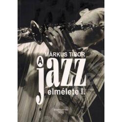 A jazz elmélete I.