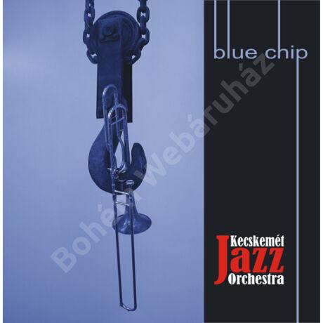 Kecskemét JO / Blue Chip