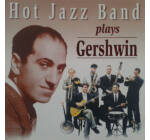 Hot JB plays Gershwin