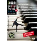 Bohém Fesztivál 2011 DVD