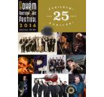 Bohém Fesztivál 2016 DVD